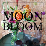 Moon Bloom - Mia